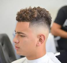 hair style of karli hair 29 sexiest curly hairstyles for men updated for 2018