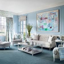 Best Kitchen Paint Colors Ideas For Popular Kitchen Colors - Home paint color ideas interior