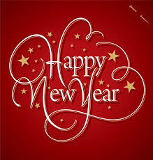 happy new year greeting cards 2015 happy new year e cards happy