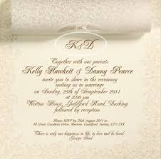 wedding invitations south africa traditional wedding invitations lake side corrals