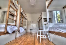 Dormitory Bunk Beds What Is A Bunk Bed With Picture