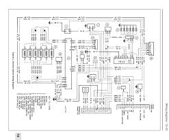 bmw wiring diagrams online on bmw images free download wiring