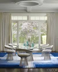 139 best pull up a seat images on pinterest dining rooms dining