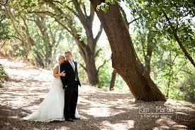 Sacramento Wedding Photographers Morgan U0026 Kevin Married In Farmington Ca California