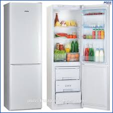 Home Kitchen Equipment by Pozis Rk 149 Household Refrigerator Kitchen Equipment For Home