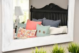 How To Bedroom Makeover - 20 master bedroom makeovers decorating ideas and inspiration