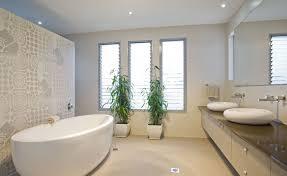bathroom design perth transform your perth bathroom with a modern renovation