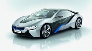 cars bmw 2020 self driving cars from future 2020 cheap shops net future cars