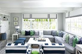 blue and gray living room gray and blue living room musicyou co