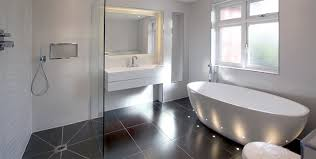 Bathroom Supplies Leeds Bathrooms Online Uk Bathroom Accessories Online Store In Bradford