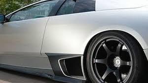 Lamborghini Murcielago 2008 - lamborghini murcielago lp640 by japan u0027s lb performance
