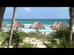 cancun mexico vacation packages all inclusive deals bookit