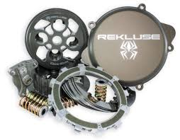 rekluse releases core exp auto clutch for ktm husqvarna 85 105
