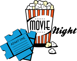 movies clipart free download clip art free clip art on