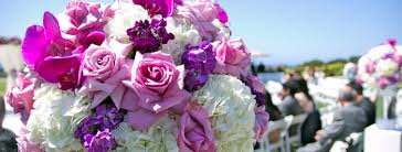 wedding flowers essex popular wedding flowers seasonal the essex room