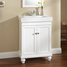 34 Bathroom Vanity Bathroom Vanity 34 Inch Vanity 22 Inch Bathroom Vanity 18 Inch