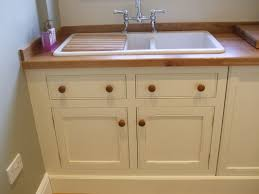 mdf painted cabinet doors 61 with mdf painted cabinet doors