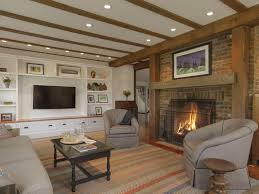 rustic decorating ideas for living rooms 24 best rustic living room ideas rustic decor for living rooms