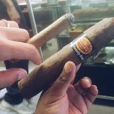 Handmade In New York - martinez handmade cigars 41 photos 34 reviews tobacco shops