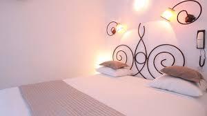 chambre d hotes le mont dore confortable intérieur les tendances quant à chambre d hote le mont