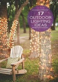 Backyard Garden Ideas Photos 50 Ideas That Will Beautify Your Yard Without Breaking The Bank
