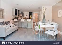 Ideas For Kitchen Diners Kitchen Diner Corner Sofa Sofa Hpricot Com