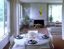 modern house inspirational home interior design ideas and idolza