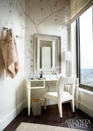 55 best vanity tables images on pinterest beautiful bathrooms