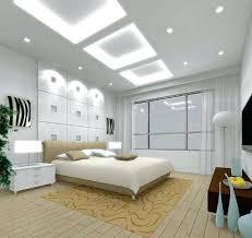 éclairage chambre à coucher chambre a coucher chambre coucher moderne blanche aclairage led