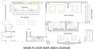 images of floor plans floor plan pictures open office floor plan images top10metin2 com