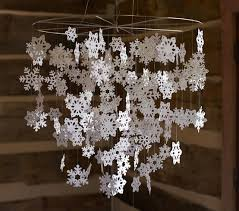 a matter of style diy fashion 7 unexpected christmas decoration