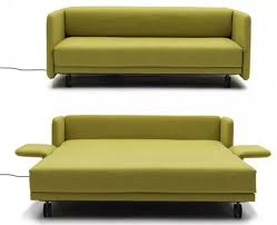 Leather Sofa Sleeper Queen Best 25 Modern Sleeper Chairs Ideas On Pinterest Rustic Sleeper
