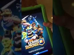 electro wizard from a free chest reaction youtube