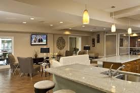 100 york creek apartments floor plans advenir at cherry