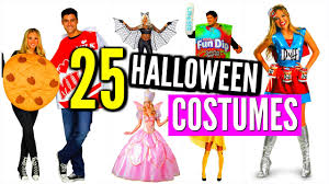halloween costume ideas for teens 25 halloween costumes you need to buy right now costume ideas for