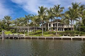 coral gables luxury homes gables estates sobe luxury homes