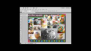 psp theme toolbox free download how to create your own psp theme using psp theme creator and