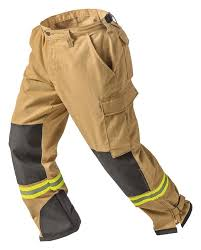 jackets u0026 pants wildland fire vehicle extrication non