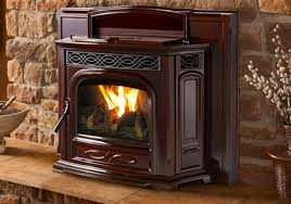 Fireplace Hearths For Sale by Fireplaces Stoves Inserts U0026 More At Warming Trends In Onalaska Wi