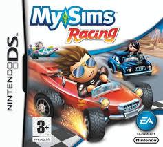 mysims racing ds 0 jpg