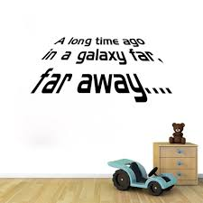 online get cheap star wars decals aliexpress com alibaba group star wars lego wall decals vinyl stickers for boys bedrooms home decor poster diy decoration wall