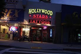 koi fish tattoos hollywoodstarstattoo u0027s blog
