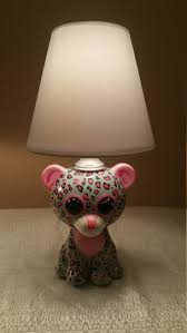 best 25 childrens lamps ideas on pinterest teapot lamp pink