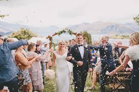 richie wedding dress richie mccaw happy 1st wedding anniversary to my