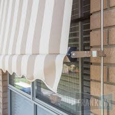 Roll Up Window Awnings Auto Roll Up Awning Franklyn Blinds Awnings Security
