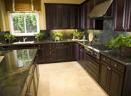 kitchen kitchen design gallery great lakes granite marble eco