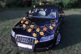 kit deco voiture mariage exceptionnel kit decoration voiture mariage pas cher 12