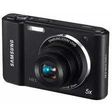 Bekas Kamera Samsung Es90 Samsung Es90 Digital Price In Pakistan Samsung In Pakistan