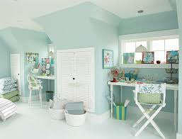 modern style beach house interior paint colors with coastal