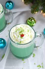 38 winter drinks easy recipes for warm holiday drinks